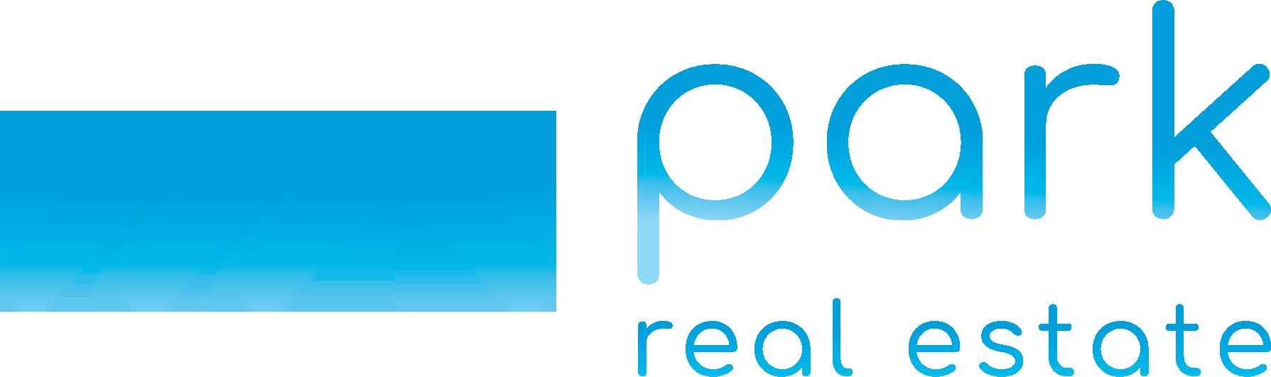 Park Re Logo
